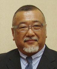 特定非営利活動法人 水辺基盤協会  代表 吉田幸二